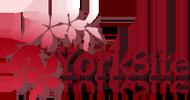 Йоркширский терьеры, биверы, биро